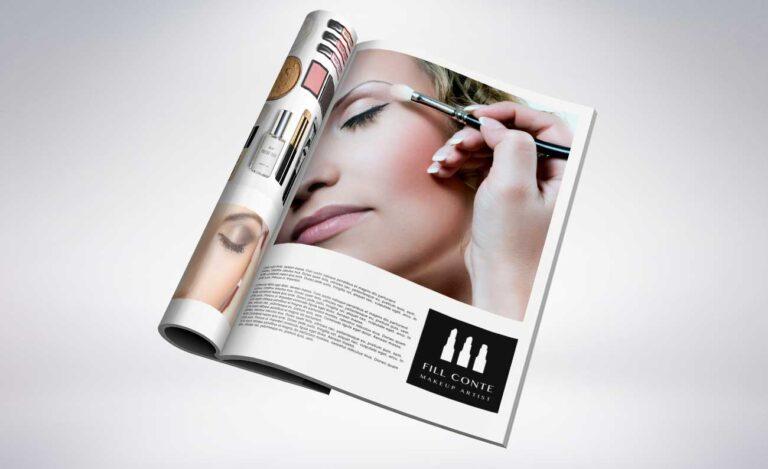 newsoul.it_logo_fill-conte_2