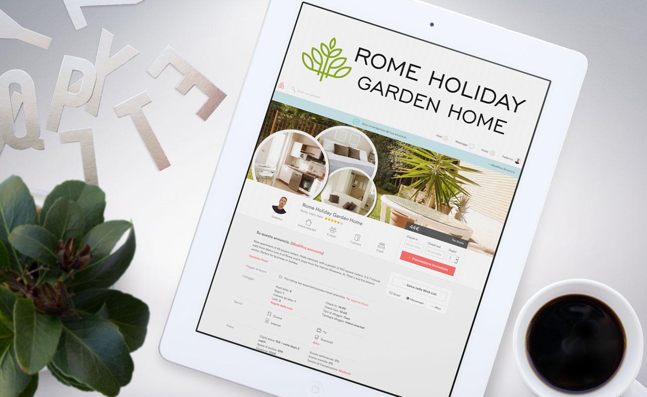 newsoul.it_logo_rome-holiday-garden-home_2