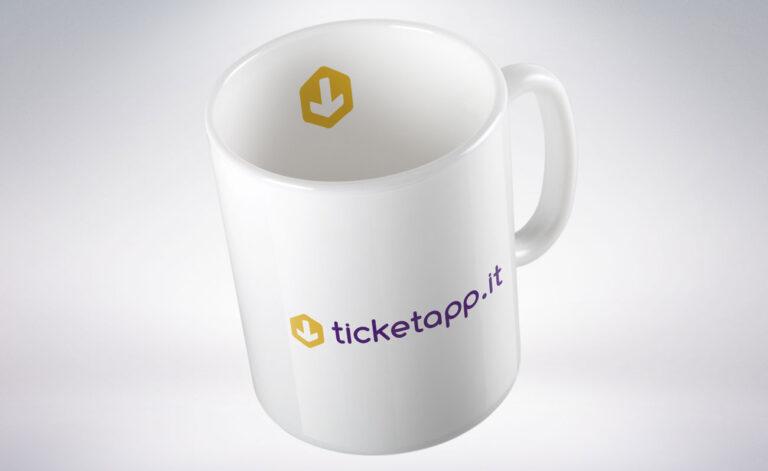 newsoul.it_logo_ticketapp_2
